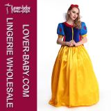 Princesse Costumes (L15339) de costume de club de mode
