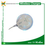 Preiswertestes Wireless Charger für iPhone 6/5 Charger