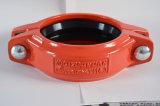 Conector Grooved del hierro dúctil de la alta calidad