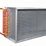 Pipe d'acier inoxydable pour le cadre de climatiseur