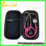 Wasserdichtes Custom EVA Tool Fall für Doctor Stethoscope (KTC-001)