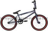 20 인치 안녕 10 프레임 BMX 자전거 Bicicleta/먼지 점프 BMX/Sy-Fs2042