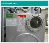 Konkurrenzfähiger Preis-Wäscherei-kommerzielle Trockenreinigung-Maschine mit CER Bescheinigung