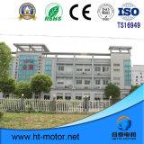 Del mini motor de pasos de Jiangsu