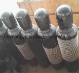 Wärmebehandlung-Technik-hydraulischer Unterbrecher-Meißel