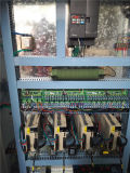 Libo Precision Rack and Pinion CNC Router Lbm-3t-1325z