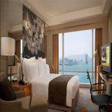 Foshan 새로운 상업적인 호텔 침실 세트 가구