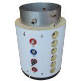 Подогреватель воды низкого давления солнечный (TJSUN-G2)