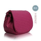 Alta qualità del disegno tessuto del sacchetto di Tote/sacchetti di spalla per le donne di lusso