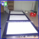 Waterproof esterno LED Sign Made di Aluminum Frame