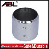 Coude du conduit convenable de balustrade d'acier inoxydable 316