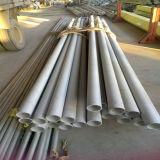 De Hoogste kwaliteit-201 202 304 304L 316 316L Naadloze Pijp van het Roestvrij staal AISI