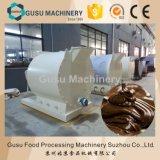 chocolate 1000L que processa a linha da máquina de moedura