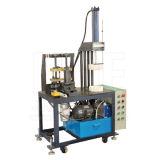 Tipo económico estator automático que enrolla la bobina de formación final que forma la máquina