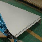 L'aluminium décoratif couvre les panneaux de mur en aluminium de revêtement