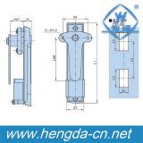 Fechamento industrial do gabinete do controle de Rod (YH9506)