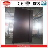 Занавес строительного материала конструирует алюминиевую ненесущую стену (Jh103)