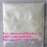 % esteróides da pureza de Tadalafill do pó da alta qualidade (Cialiss) /99.8