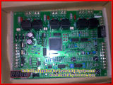 Induzione Furnace Mpu-2fk Main Board per Hot Sale