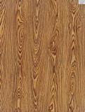 Конкурсное деревянное изготовление Кита бумаги зерна
