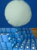 Ранг/качество еды горячего хлорита натрия сбывания промышленная