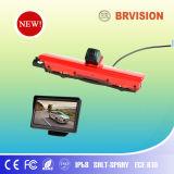 Камера света тормоза Caddy для Фольксваген с IP69k