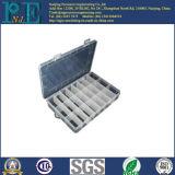 Kundenspezifischer Belüftung-Spritzen-Juwel-Kasten
