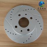Qualitäts-Bremsen-Platte Soem-Bremsen-Rotor