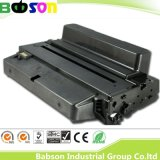Babson Toner Cartridge 205L para Samsung Ml3310 / 3312/3710 / Scx4833 / 5637/5639/5737