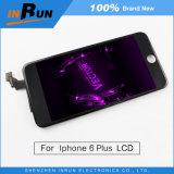 Оптовый экран LCD для индикации экрана LCD iPhone 6 добавочной