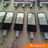 IP65 Warranty 5 Years 9W-250W hohe Leistung LED Street Lights