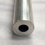 Protuberancia de aluminio/tubo de aluminio para los productos eléctricos