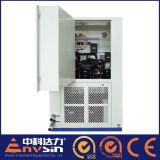 Высокая камера шкафа относящого к окружающей среде испытания температуры