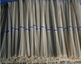 10years Experience von Ornamental Rattan Reeds Sticks