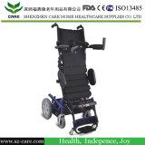 電池充電器車椅子、電気車椅子ジョイスティック、旅行力の車椅子