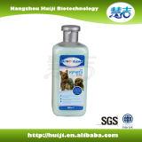 Haustier-Shampoo-Produkte 500ml