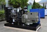 Generador Diesel Insonorizado Cummins 25kVA (GF3)