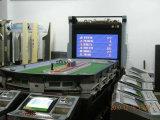 Macchina di gioco di Sega 23 di corsa di cavalli reale reale dei giocatori per il casinò