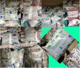 Automatische flüssige Plastiktasche-Verpackungsmaschine (HP1000L-I)