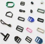 プラスチック型、注入型、プラスチック型の工場、一般目的のプラスチック型