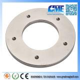 Kundenspezifischer Generator-Magnet-Neomagneten