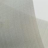 中国の熱い販売302/304/の316ステンレス鋼の編まれた金網