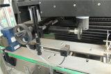 De auto Machine van Sleeving en het Krimpen van de Etikettering