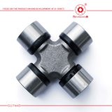 Gu7440 Highquality Universal Joint per Heavy Truck