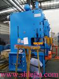 De Machine van het Ponsen van de C (JL21-100)
