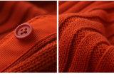 Ragazze all'ingrosso dei lavori o indumenti a maglia dei capretti di Phoebee che coprono per la primavera/autunno