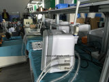 Ce verklaarde de Handbediende Medische Ultrasone Machine van de Apparatuur