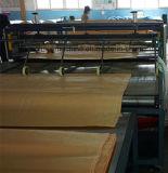 2200c Fabric Automatic Cutting Machine