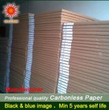 Agregado familiar de bambu de madeira contínuo do revestimento