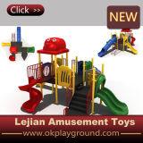 Структура напольной игры детей хорошего качества Ce пластичная (X1503-7)